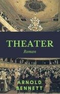 ebook: Theater