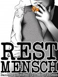 eBook: Restmensch