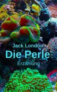 eBook: Die Perle