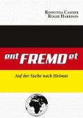 eBook: ent-FREMD-et