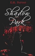 ebook: Shadow Park