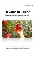 eBook: Ist Essen Religion?