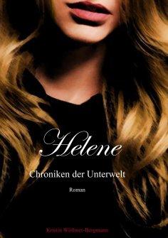 eBook: Helene