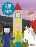 eBook: Rap-Punzel