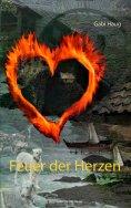 eBook: Feuer der Herzen
