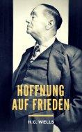 eBook: Hoffnung auf Frieden