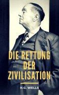 eBook: Die Rettung der Zivilisation