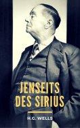 eBook: Jenseits des Sirius