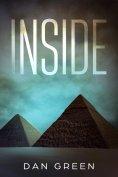 eBook: Inside