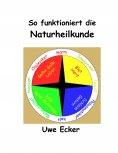 eBook: So funktioniert die Naturheilkunde