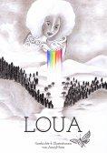ebook: Loua