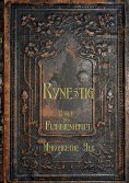eBook: Rynestig