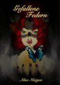 ebook: Gefallene Federn