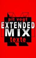 eBook: Extended Mix