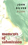 ebook: Moments of submission