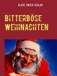 eBook: Bitterböse Weihnachten