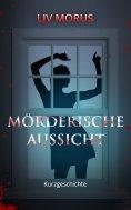 eBook: Mörderische Aussicht