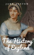 eBook: The History of England