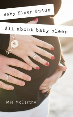 eBook: All about baby sleep