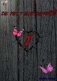 eBook: Die Welt der Dämonen 2