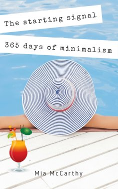 eBook: The starting signal...365 days of minimalism