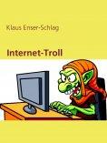 eBook: Internet-Troll