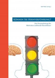 eBook: Können Sie Hirnverführung?