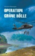 eBook: Operation grüne Hölle
