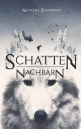 ebook: Schattennachbarn