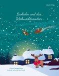 eBook: Luoliahn und das Weihnachtsrentier