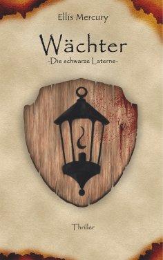 eBook: Wächter