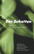 eBook: Der Schatten