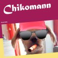 eBook: Chikomann