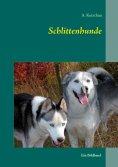 eBook: Schlittenhunde