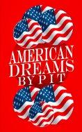 eBook: American Dreams