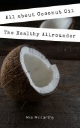 eBook: All about Coconut Oil