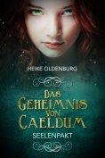 eBook: Das Geheimnis von Caeldum