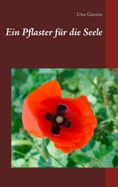 eBook: Ein Pflaster für die Seele