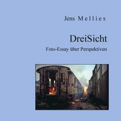 eBook: DreiSicht