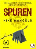 eBook: Spuren