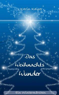 eBook: Das Weihnachtswunder