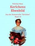 eBook: Kerlchens Ebenbild