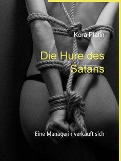 ebook: Die Hure des Satans