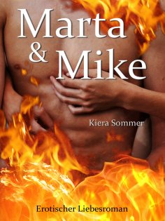 eBook: Marta & Mike