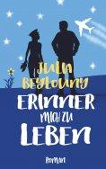 eBook: Erinner mich zu leben