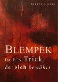 eBook: Blempek ist ein Trick, der sich bewährt