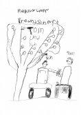 eBook: Freundschaft - Tom und Ich
