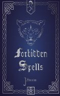 eBook: Forbidden Spells 2