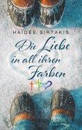 eBook: Die Liebe in all ihren Farben