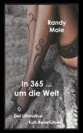 eBook: In 365 ... um die Welt